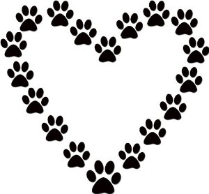 Pet Therapy & Paws to Read - Humane Society of Charles County